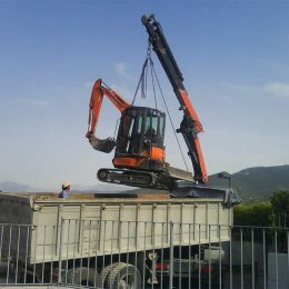 camion-grua-3