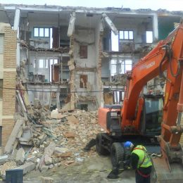 demoliciones-3