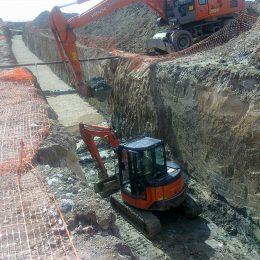 excavadores-1