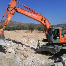 excavadores-2