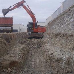 excavadores-3
